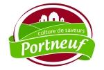 pancarte culture saveur-01